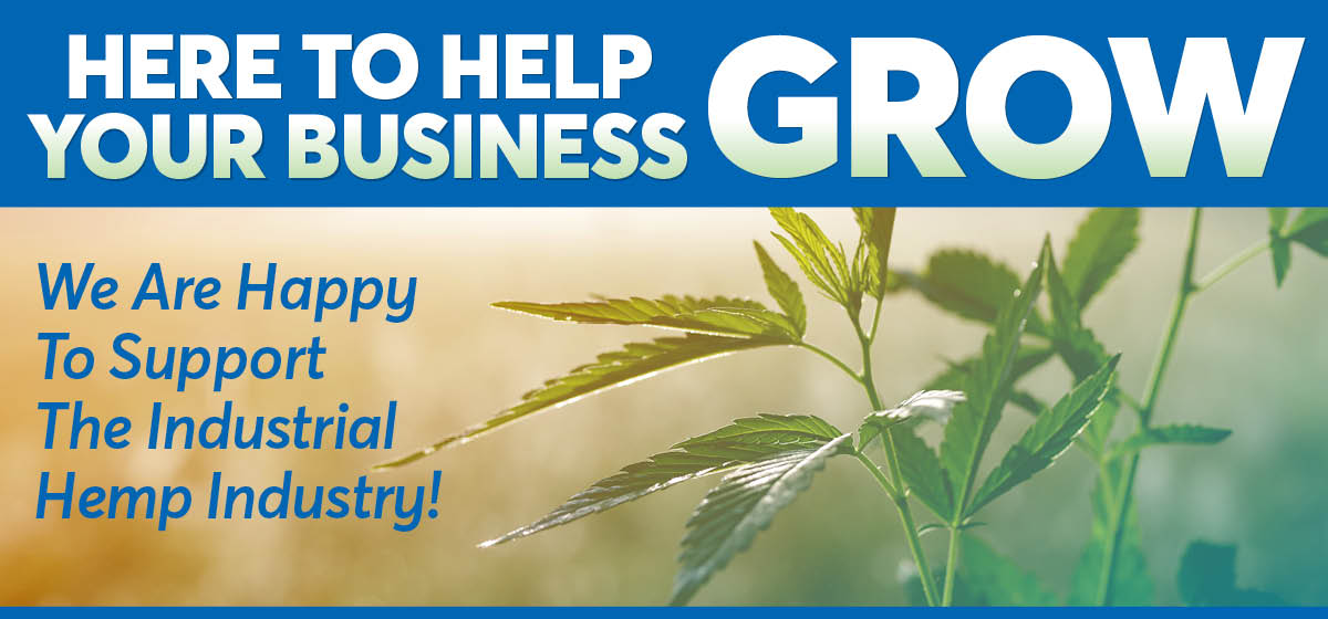 here-to-help-your-business-grow.jpg