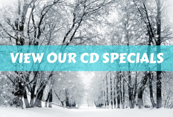 View our CD Specials