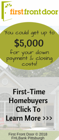 Get up to $5,000. More information.